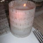 music-inspire-vintage-table-set3-5.jpg