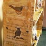 music-sheet-craft-decorating-furniture1.jpg