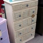 music-sheet-craft-decorating-furniture10.jpg