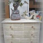 music-sheet-craft-decorating-furniture12.jpg