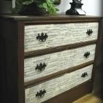music-sheet-craft-decorating-furniture15.jpg