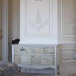 music-sheet-craft-decorating-furniture18.jpg