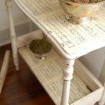 music-sheet-craft-decorating-furniture2.jpg