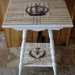 music-sheet-craft-decorating-furniture4.jpg