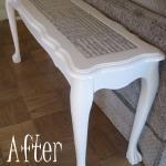 music-sheet-craft-decorating-furniture5.jpg