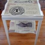 music-sheet-craft-decorating-furniture6.jpg
