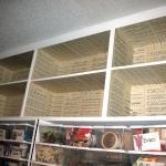 music-sheet-craft-decorating-furniture7.jpg