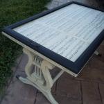 music-sheet-craft-decorating-furniture8.jpg