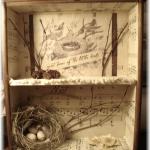 music-sheet-craft-decorating-furniture9.jpg