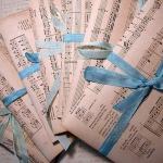 music-sheet-craft-wrapping4.jpg