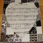 music-sheet-craft-wrapping5.jpg