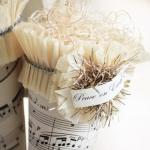 music-sheet-craft-misc2.jpg