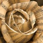 music-sheet-craft-misc3.jpg