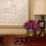 music-sheet-craft-decorating-walls2.jpg