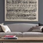 music-sheet-craft-decorating-walls4.jpg