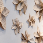 music-sheet-craft-decorating-walls5.jpg