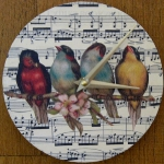 music-sheet-craft-decorating-clocks1.jpg