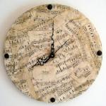music-sheet-craft-decorating-clocks2.jpg