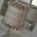 music-sheet-craft-decorating-lamps2.jpg