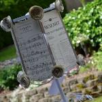 music-sheet-craft-decorating-lamps4.jpg