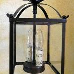music-sheet-craft-decorating-lamps6.jpg