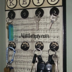 music-sheet-craft-decorating-misc1-1.jpg