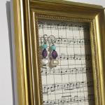 music-sheet-craft-decorating-misc1-3.jpg