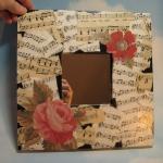 music-sheet-craft-decorating-misc1-5.jpg