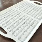 music-sheet-craft-decorating-misc1-6.jpg