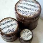 music-sheet-craft-decorating-misc1-8.jpg