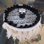 music-sheet-craft-decorating-misc1-9.jpg