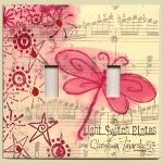 music-sheet-craft-decorating-misc2-3.jpg
