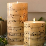 music-sheet-craft-decorating-candles1.jpg