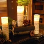 music-sheet-craft-decorating-candles2.jpg