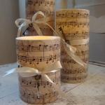 music-sheet-craft-decorating-candles3.jpg