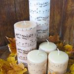music-sheet-craft-decorating-candles4.jpg