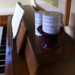 music-sheet-craft-decorating-candles6.jpg