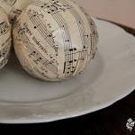 music-sheet-craft-decorating-table-setting6.jpg