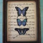 music-sheet-craft-decorating-prints2.jpg