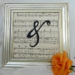 music-sheet-craft-decorating-prints4.jpg