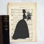 music-sheet-craft-decorating-prints5.jpg