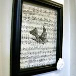 music-sheet-craft-decorating-prints6.jpg