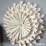 music-sheet-craft-wreath1.jpg