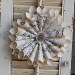 music-sheet-craft-wreath3.jpg