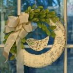 music-sheet-craft-wreath4.jpg