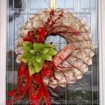music-sheet-craft-wreath6.jpg
