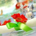 napkin-creative-ideas1.jpg