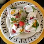 napkin-creative-ideas2.jpg