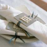 napkin-creative-ideas3.jpg