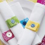 napkin-creative-ideas5.jpg